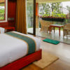 Room in Wayanad