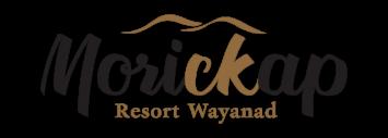 Morickap-Resort-wayanad Logo
