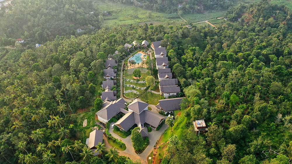 morickap-resort-birdview