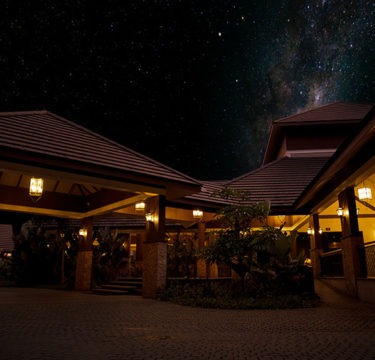 Morikap Resort Wayanad