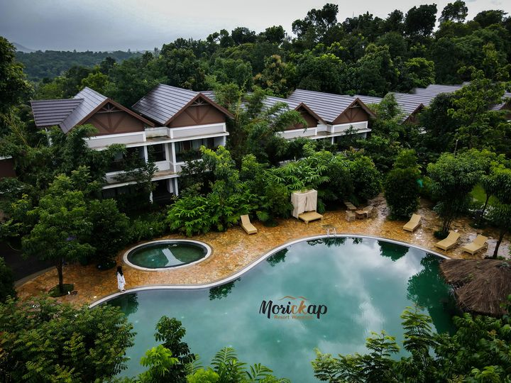 Enjoy your Holiday at Wayanad Resorts in a Safe Environment